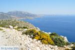 Het westen van Karpathos | De Griekse Gids foto 002
