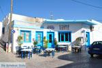 Arkasa (Arkassa) | Eiland Karpathos | De Griekse Gids 012