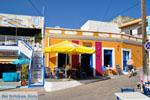 Arkasa (Arkassa) | Eiland Karpathos | De Griekse Gids 013