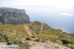 Natuur onderweg naar Olympos | Eiland Karpathos foto 001