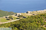 Natuur onderweg naar Olympos   Eiland Karpathos foto 005 - Foto van De Griekse Gids