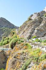 Olympos   Eiland Karpathos   De Griekse Gids foto 011