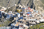 Olympos | Eiland Karpathos | De Griekse Gids foto 017