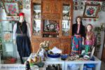 Olympos | Eiland Karpathos | De Griekse Gids foto 038