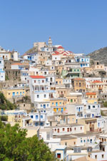 Olympos | Eiland Karpathos | De Griekse Gids foto 045