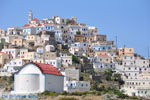Olympos | Eiland Karpathos | De Griekse Gids foto 048