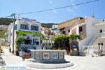 Diafani bij Olympos | Karpathos | De Griekse Gids foto 001