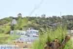 Diafani bij Olympos | Karpathos | De Griekse Gids foto 005