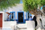 Diafani bij Olympos | Karpathos | De Griekse Gids foto 006