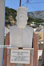 Diafani bij Olympos   Karpathos   De Griekse Gids foto 010