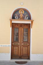 Diafani bij Olympos | Karpathos | De Griekse Gids foto 011
