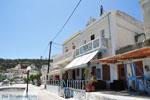 Diafani bij Olympos | Karpathos | De Griekse Gids foto 016