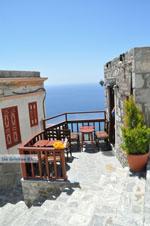 Olympos | Eiland Karpathos | De Griekse Gids foto 053