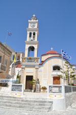 Olympos   Eiland Karpathos   De Griekse Gids foto 056 - Foto van De Griekse Gids