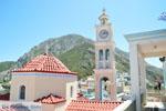 Olympos | Eiland Karpathos | De Griekse Gids foto 057