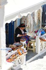 Olympos | Eiland Karpathos | De Griekse Gids foto 059