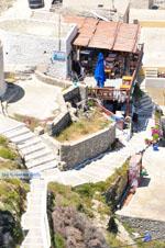 Olympos | Eiland Karpathos | De Griekse Gids foto 061