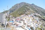 Olympos | Eiland Karpathos | De Griekse Gids foto 063