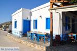Avlonas bij Olympos | Karpathos | De Griekse Gids foto 2