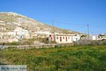 Avlonas bij Olympos | Karpathos | De Griekse Gids foto 3