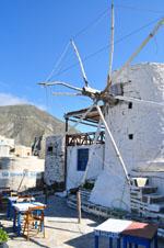 Olympos | Eiland Karpathos | De Griekse Gids foto 078