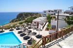 Hotel Aegean Village Amopi Karpathos | De Griekse Gids 002
