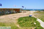 Surfen bij Afiartis   Eiland Karpathos   De Griekse Gids foto 008