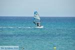Surfen bij Afiartis   Eiland Karpathos   De Griekse Gids foto 012 - Foto van De Griekse Gids