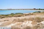Surfen bij Afiartis | Eiland Karpathos | De Griekse Gids foto 014