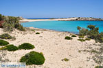 Diakofti beach   Stranden Karpathos   De Griekse Gids foto 001