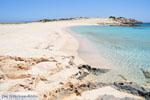 Diakofti beach | Stranden Karpathos | De Griekse Gids foto 006