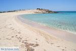 Diakofti beach | Stranden Karpathos | De Griekse Gids foto 009