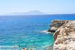 Het zuid-oosten van Karpathos | De Griekse Gids Foto 003