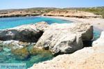 Michaliou Kipos beach | Karpathos stranden | De Griekse Gids foto 004