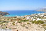 Arkasa (Arkassa) | Eiland Karpathos | De Griekse Gids 018