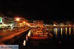 Pigadia (Karpathos stad) | De Griekse Gids | Foto 040