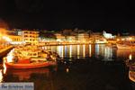 Pigadia (Karpathos stad) | De Griekse Gids | Foto 042