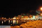 Pigadia (Karpathos stad) | De Griekse Gids | Foto 049