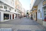 Pigadia (Karpathos stad) | De Griekse Gids | Foto 051