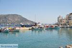 Pigadia (Karpathos stad)   De Griekse Gids   Foto 055