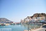 Pigadia (Karpathos stad)   De Griekse Gids   Foto 056