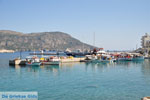 Pigadia (Karpathos stad) | De Griekse Gids | Foto 057